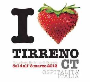 Tirreno CT 2012