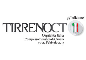 Tirreno CT 2017